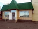Дома, дачи, гаражи из ЛСТК в Абакане и Сибири